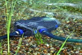 AquaMax Eco Premium 6000 Oase Teichpumpe Bachlaufpumpe